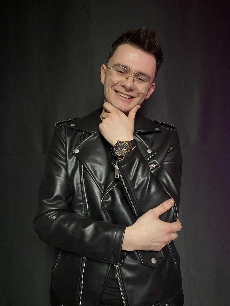 Роман Владика